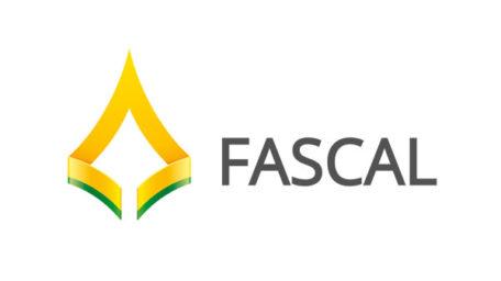 Ataque ao FASCAL: Não aceitaremos!
