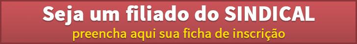 banner_filiado