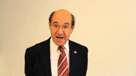 Presidente da Câmara Legislativa fala sobre o concurso público
