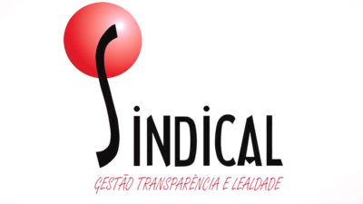 Sindical promove debate entre chapas