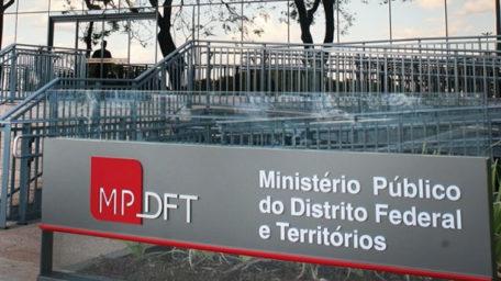 Administrações do DF ignoram lei que reserva vagas para concursados