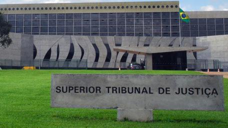 STJ aceita denúncia contra conselheiro do Tribunal de Contas do DF