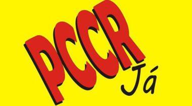 Sindical aguarda contraproposta do PCCR