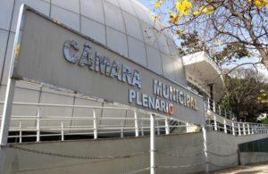 TJ-SP determina redução de cargos comissionados na Câmara de Campinas