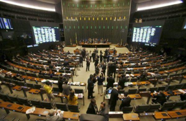 Pesquisa aponta reprovação da reforma da Previdência na Câmara