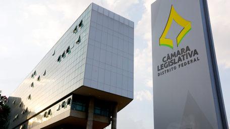 CLDF quer nomear novos concursados até fevereiro de 2018