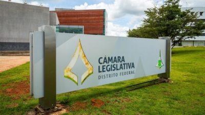 Editais do concurso da Câmara Legislativa devem sair no próximo dia 21