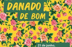FESTA JUNINA DA CLDF