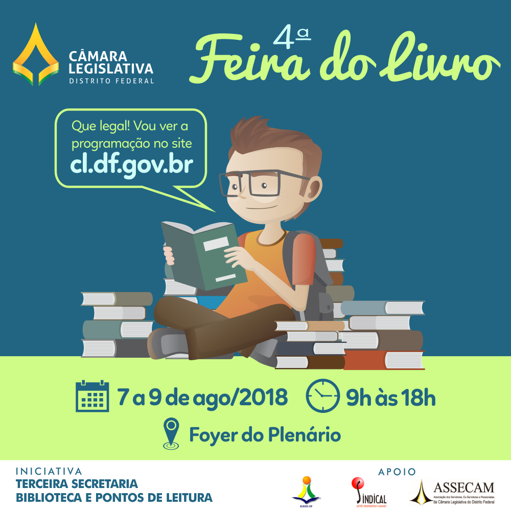feira-do-livro-2018-1000x1000px