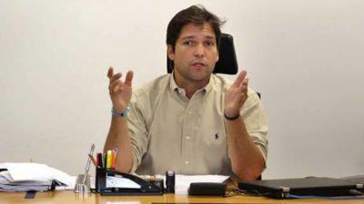 Cargos comissionados dos deputados distritais custam R$ 87 milhões por ano