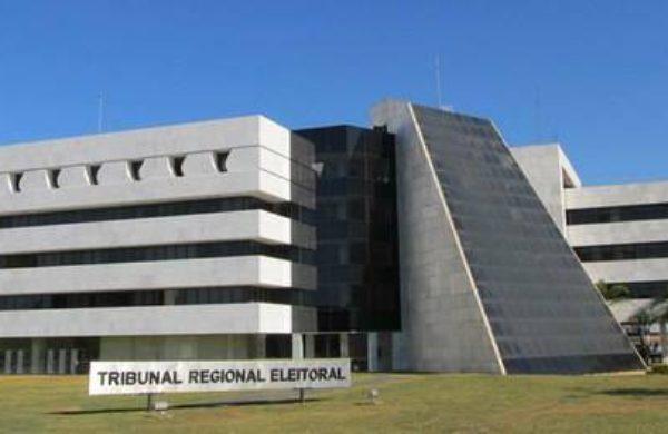 TRE nega pedido de resposta a Robério Negreiros