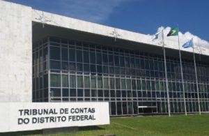 MPC nega pedido de suspensão do concurso da Câmara Legislativa