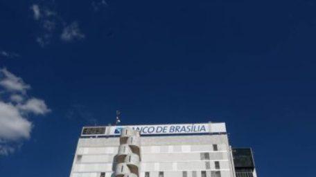 Funcionária de distrital vence licitação para vender pão de sal ao BRB