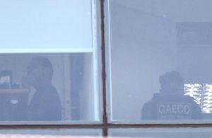 Gabinete e empresa de Robério Negreiros são alvo de busca e apreensão