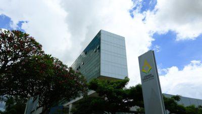 TCDF tem média salarial mais alta entre servidores: R$ 25,4 mil