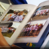 Confira o vídeo do lançamento da Revista Sindical!