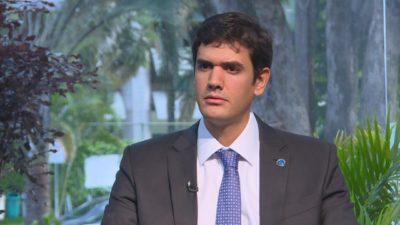 'Nunca fui contrário', diz presidente da Câmara Legislativa do DF sobre reeleição da Mesa Diretora