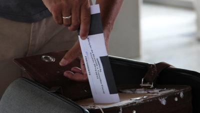 Conheça as chapas inscritas para as eleições do Sindical