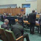 Câmara Legislativa do DF aprova 32 projetos de lei em dois dias