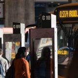 Câmara pede suspensão do reajuste em tarifas de ônibus e metrô