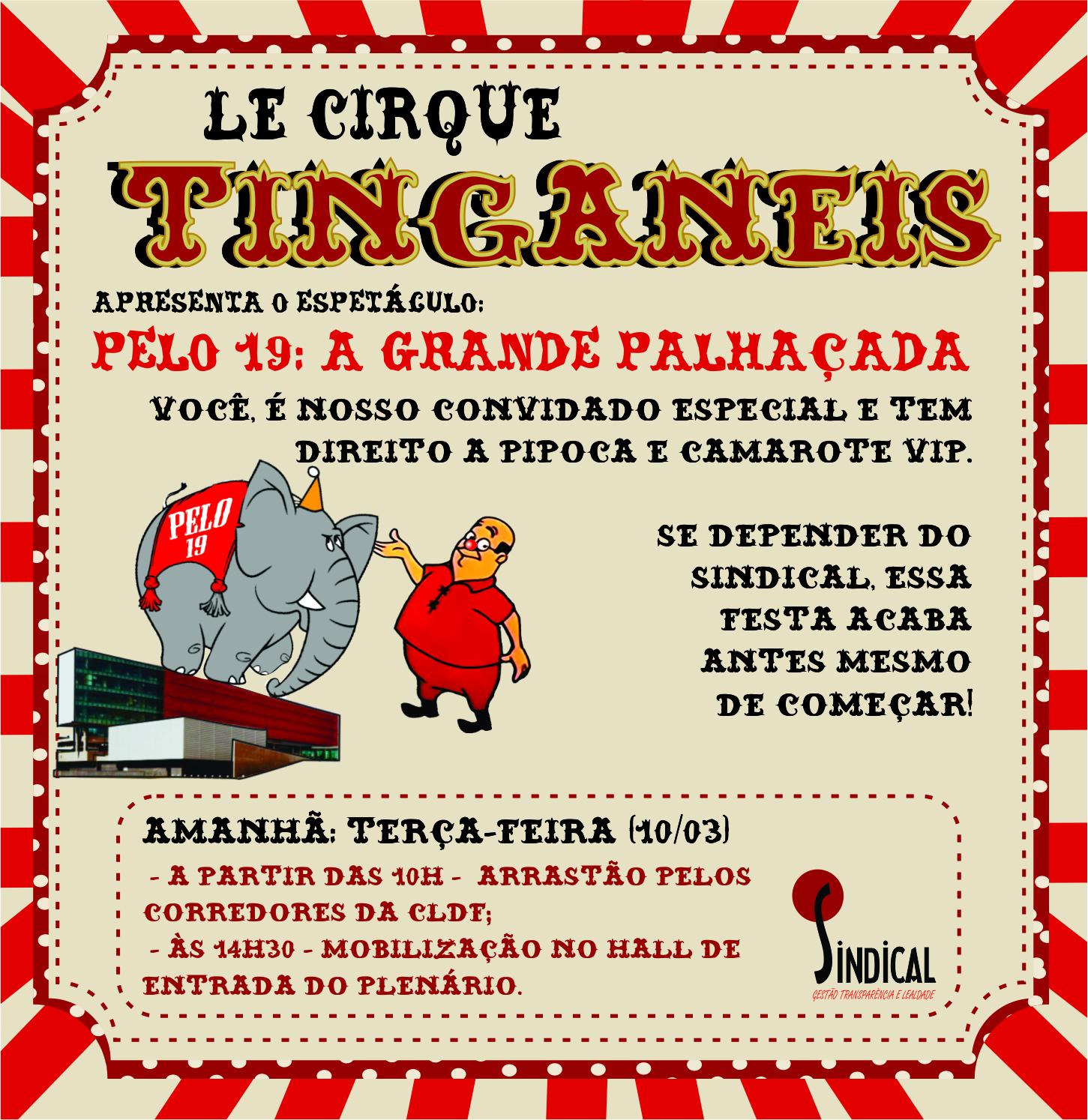 post circo