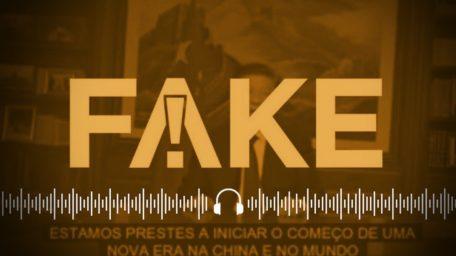Podcast: Como escapar das fake news sobre o coronavírus?