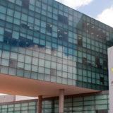 CLDF contraria nota técnica e suspende progressões