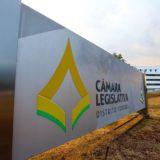 CLDF exclui do plano de saúde da Casa ex-deputados e distritais cassados