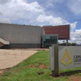 Deputados barram tentativa do GDF de tirar limite de indicados políticos em cargos de confiança