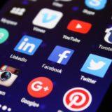 Câmara quer derrubar nota da CGU que fiscaliza redes sociais de servidores