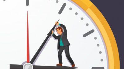 Reforma administrativa: o avanço do retrocesso