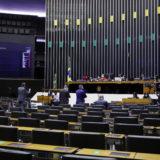 Histórico do Congresso indica não haver tempo para aprovar reformas em 2020