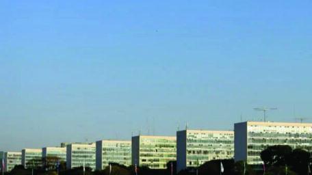 Reforma Administrativa: ataque aos servidores e retrocesso inconstitucional