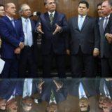 Reforma administrativa proposta pelo governo não é eficiente, dizem especialistas