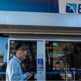 Iprev-DF suspende prova de vida para servidores aposentados e pensionistas