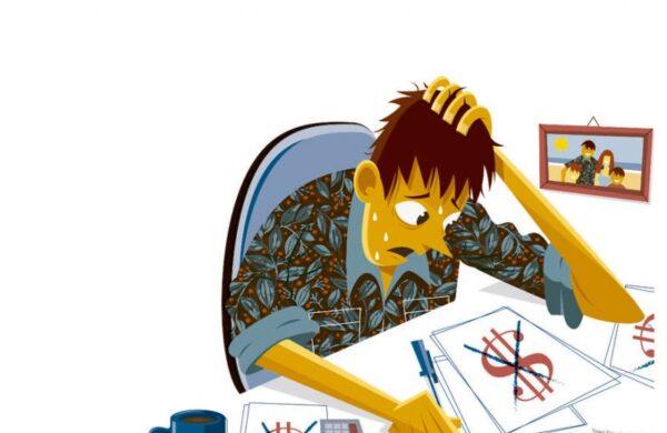 PEC Emergencial acaba com deduções de gastos com saúde e educação no IR