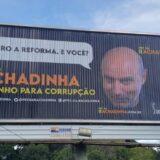 "Servidores prometem ""guerra"" contra a reforma administrativa"