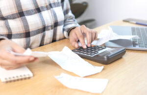 CLDF atende pedido do Sindical e aumenta margem do empréstimo consignado